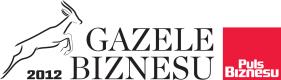 Gazele RGB